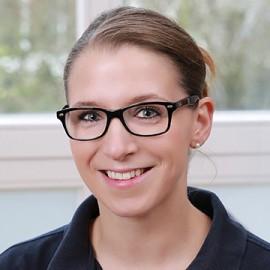Andrea Maschke