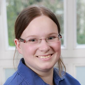 Beatrice Alipaß