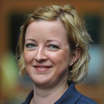 Eva Kebschull
