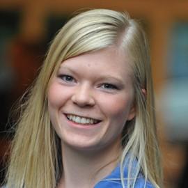 Katharina Plagge