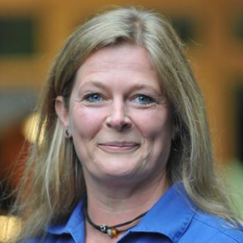Anja Wichmann