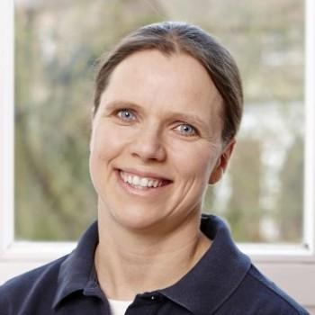 Dr. Andrea Böhmer