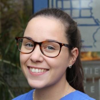 Nina Behrens