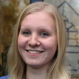 Anna-Maria Overhoff