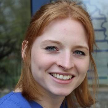 Katja Reekers