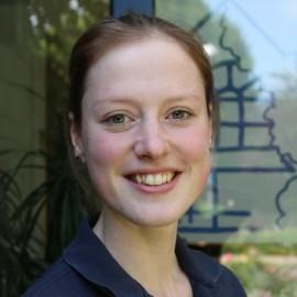 Dr. Stefanie Witte