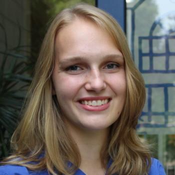 Pia Kirschbaum