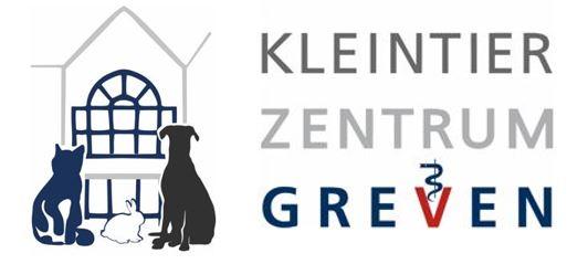 Kleintierzentrum Greven